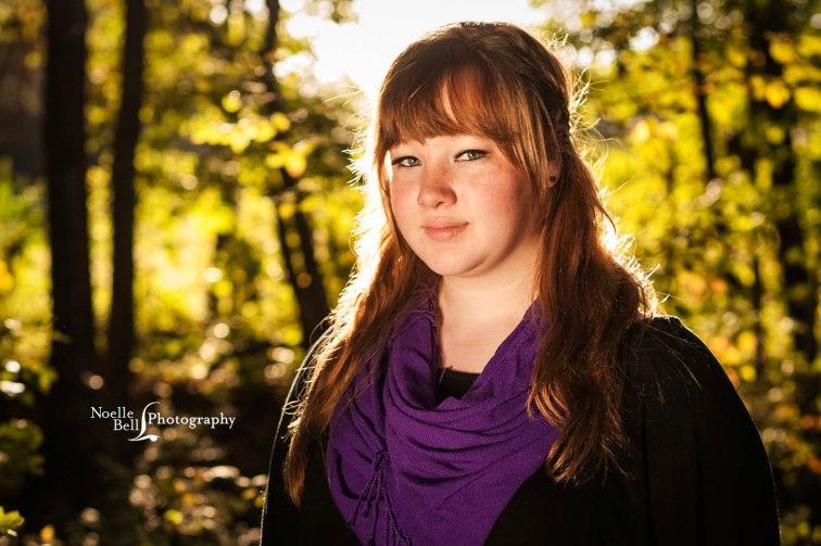 Senior Pictures Knoxville TN, Senior Portrait Photography, Outdoor Pictures, Senior Pics, Senior Girl