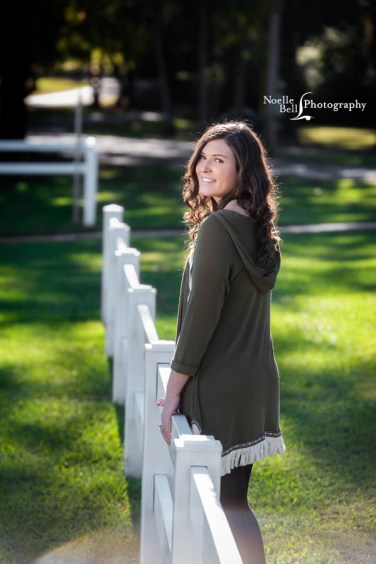 Senior Pictures, Knoxville TN, Outdoor Portraits, Senior Year, Senior Girl, Senior Portraits