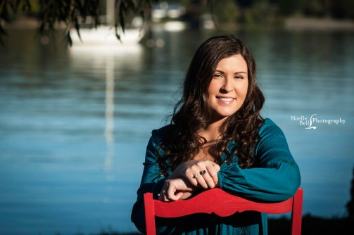 Senior Pictures, Knoxville TN, Outdoor Portraits, Senior Year, Senior Girl, Senior Portraits, Water
