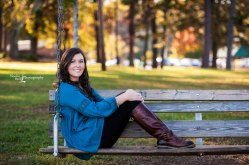 Senior Pictures, Knoxville TN, Outdoor Portraits, Senior Year, Senior Girl, Senior Portraits, Swing