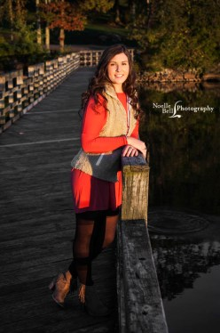 Senior Pictures, Knoxville TN, Outdoor Portraits, Senior Year, Senior Girl, Senior Portraits, Sunset
