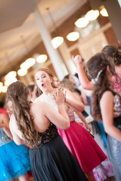 Holston Middle School Dance 8th Grade Formal 2017 Noelle Bell Photography-154