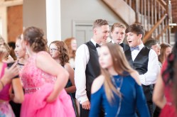 Holston Middle School Dance 8th Grade Formal 2017 Noelle Bell Photography-157