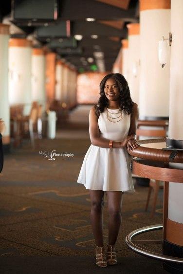 Noelle Bell Photography, Senior Girl, Class of 2017, senior portraits