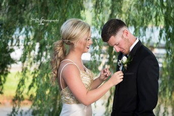 Lenoir City, Tellico Village Yacht Club, Prom, Formal pictures, outdoor pictures, couple shoot