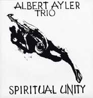 ayler_alber_spiritual_102b1.jpg