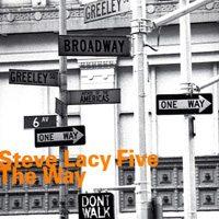 lacy_stevel_way_101b.jpg
