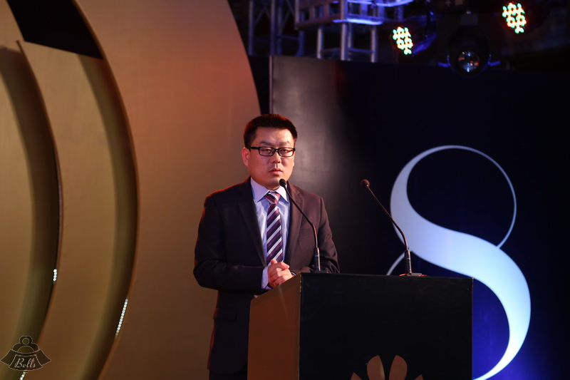huawei-mate-8-launch-techprolonged-09