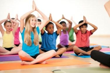 yoga-kid-1