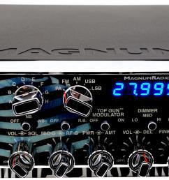 magnum s 9 350 rh bellscb com cb radio microphone wiring diagram outputs cb radio microphone wiring diagram outputs [ 1800 x 892 Pixel ]