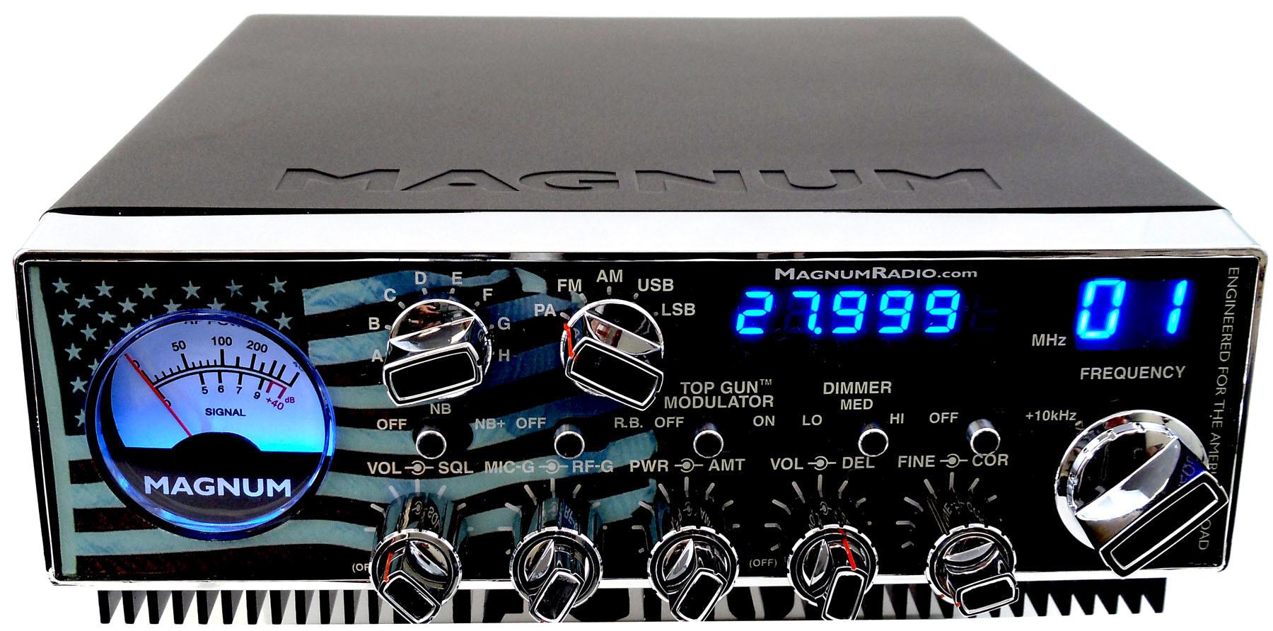 hight resolution of magnum s 9 350 rh bellscb com cb radio microphone wiring diagram outputs cb radio microphone wiring diagram outputs