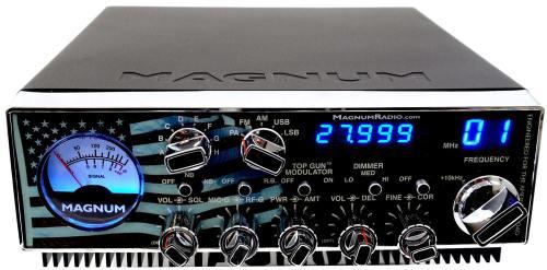 small resolution of magnum s 9 350 rh bellscb com cb radio microphone wiring diagram outputs cb radio microphone wiring diagram outputs