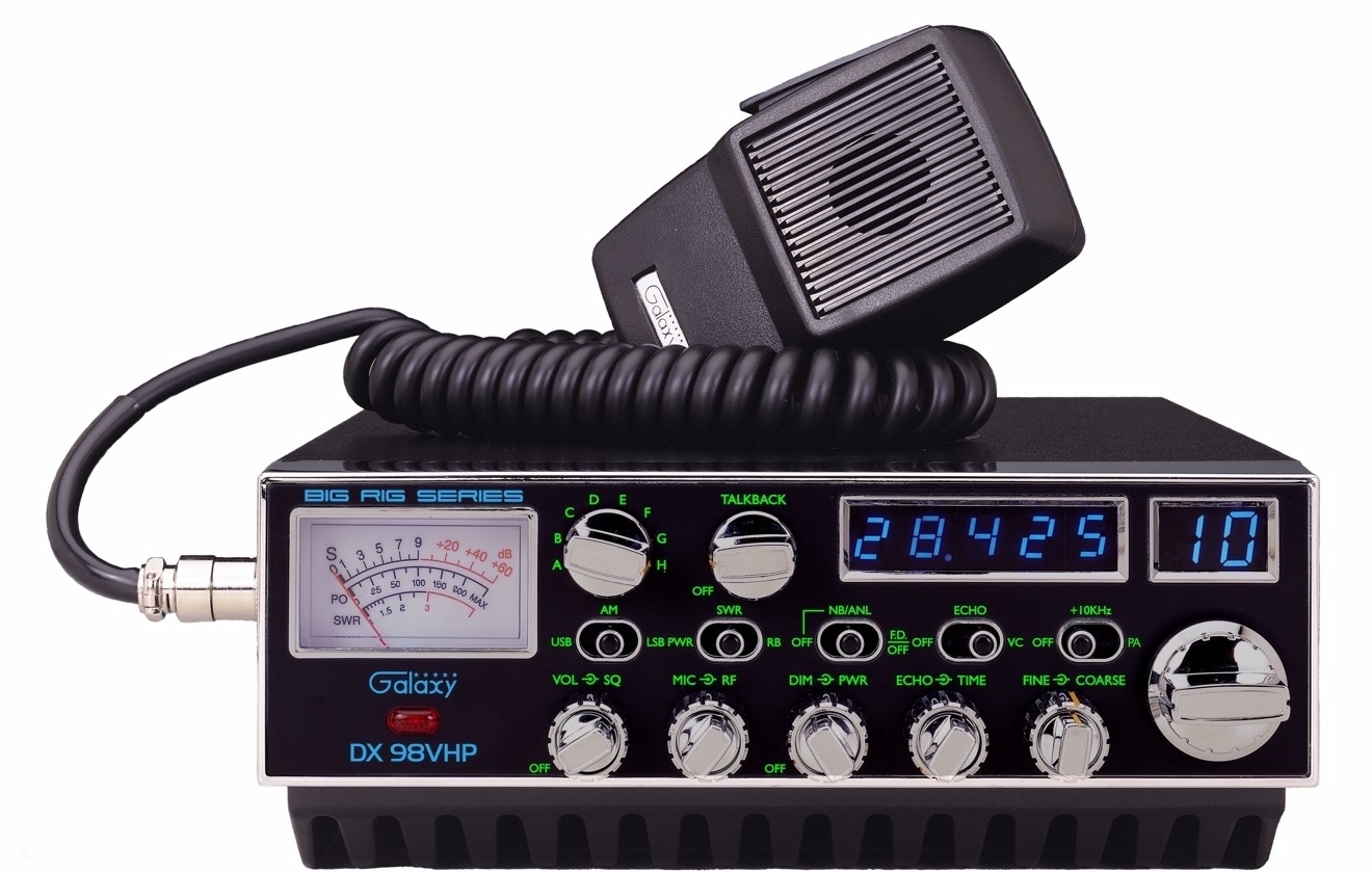 hight resolution of dx 98 vhp mike wiring for cb radios free download