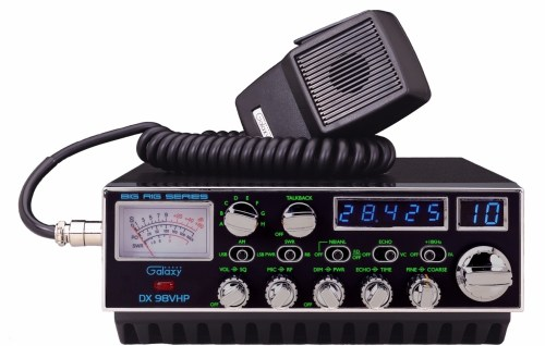 small resolution of dx 98 vhp mike wiring for cb radios free download