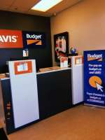 Avis Car and Truck Rental