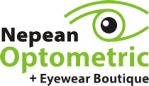 Nepean Optometric Clinic