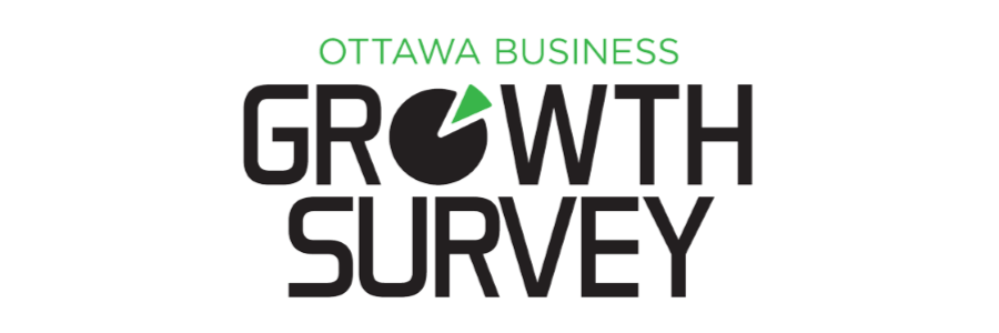 Growth Survey