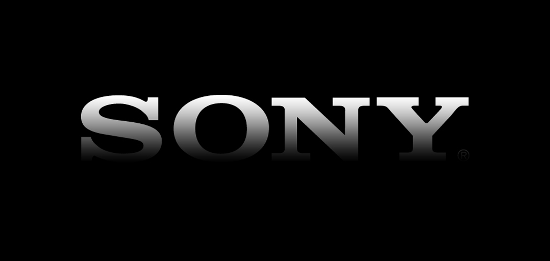 simple-logo-sony