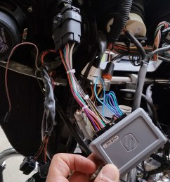 20150524 095640 harley aftermarket radio install kit bell s trading company harley radio wiring harness at cita  [ 3264 x 1836 Pixel ]