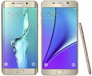 xl-2015-galaxy-s6-edge+-and-galaxy-note5-1