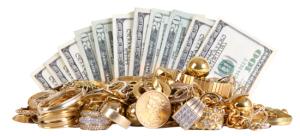 buy-and-sell-gold-silver-and-jewlry