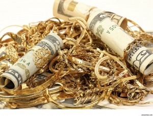 gold-jewelry-for-sale