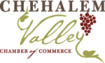 chehalem_valley_logo