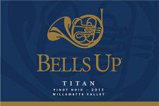 BellsUpWinery-Label-FB