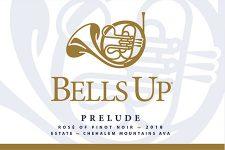 BellsUpWinery-2016PRELUDE_PR_Label-FB