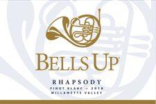 BellsUpWinery-2017RHAPSODY_PB_Label-FB