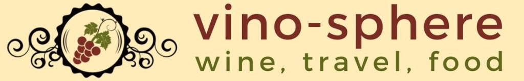 Vino Sphere Logo