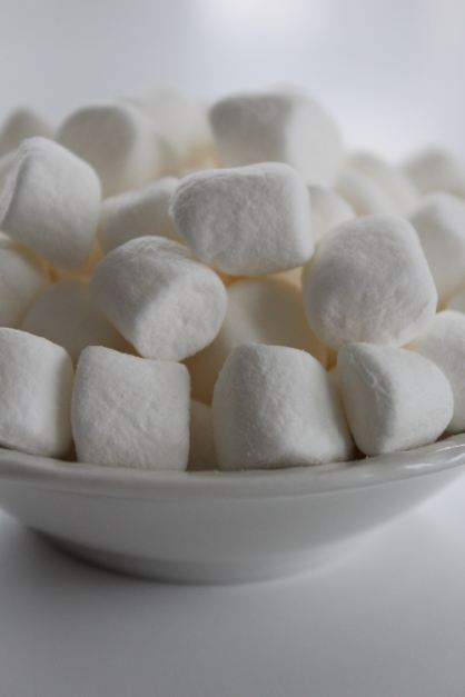 S'mores and more: delicious ideas with marshmallows