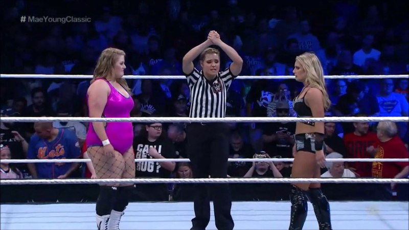 Piper Niven challenges Toni Storm to NXT UK Title match at ICW PPV