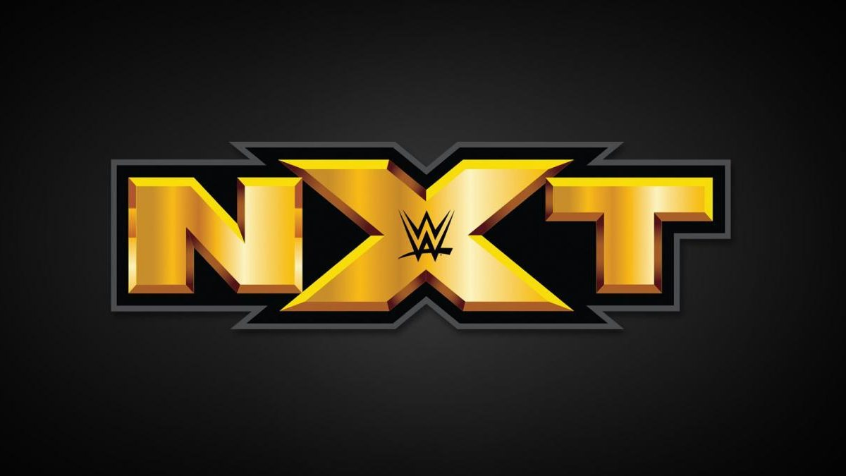 NXT officially set to make its network debut on USA