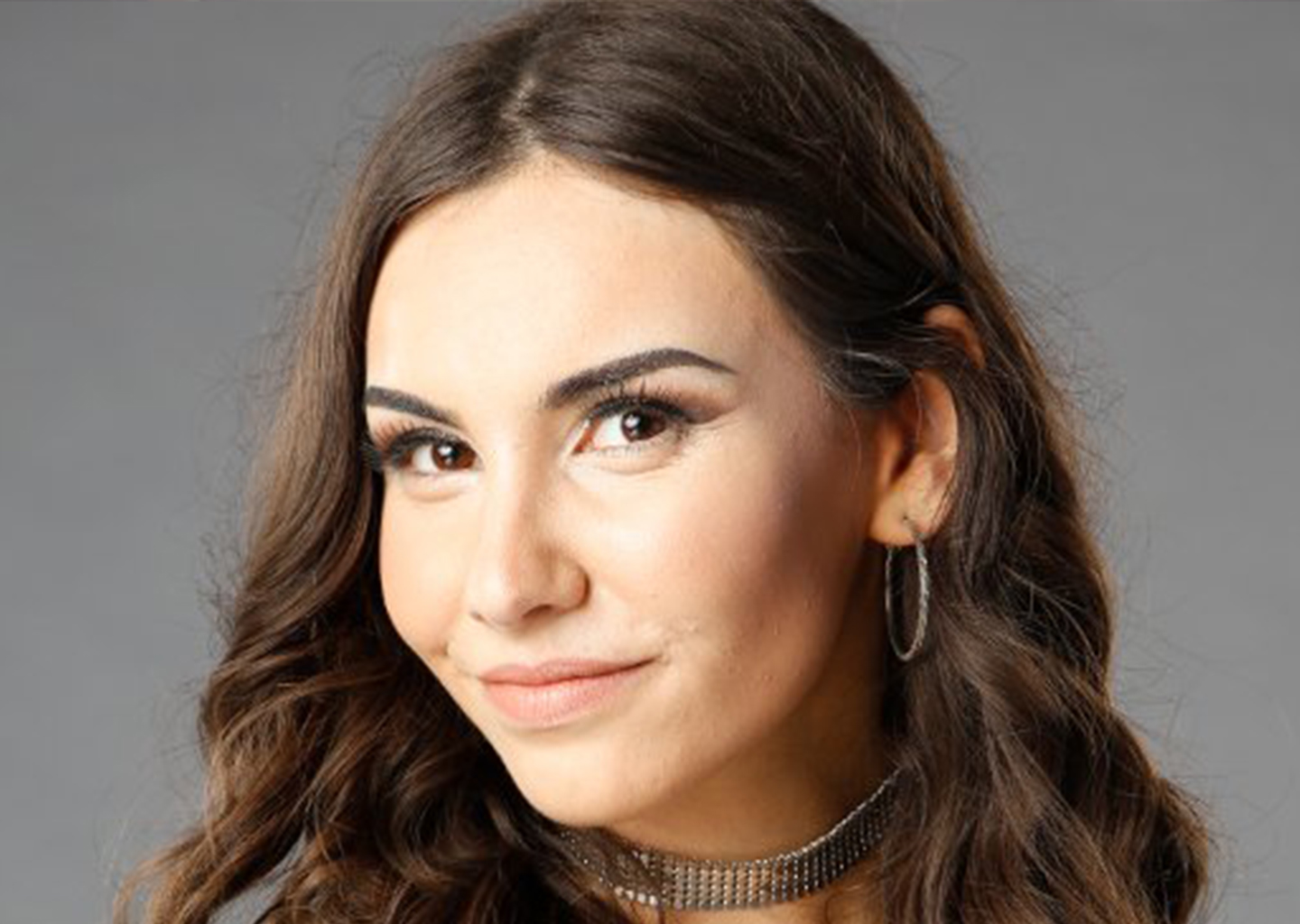 Alicia Atout signs multi-year deal with MLW