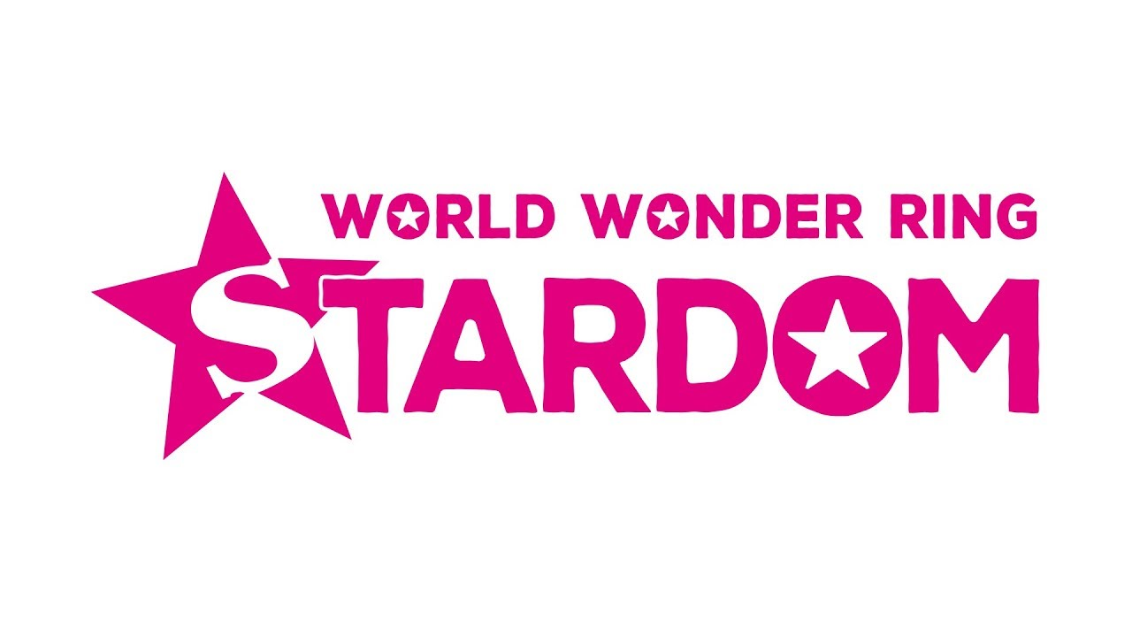 STARDOM return