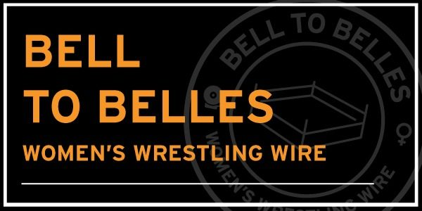 Bell To Belles