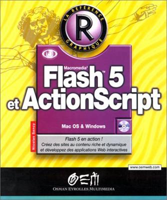 Flash 5 et ActionScript