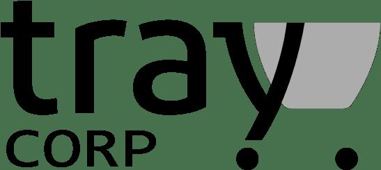 Traycorp