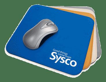 EcoSoft mouse pad