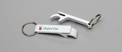 Bottle-openers