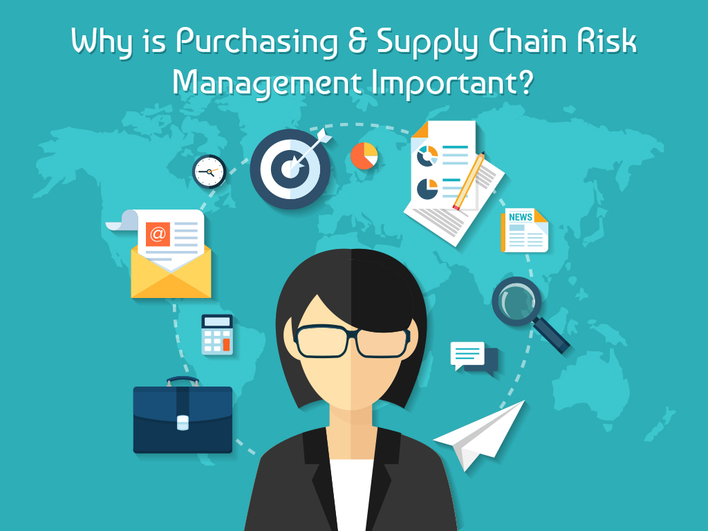 what is a network diagram and why it important big 3 wiring purchasing supply chain risk management