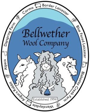 Bellwether Wool logo