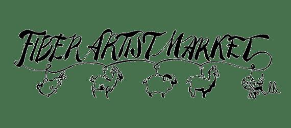 Fiber Artist Market