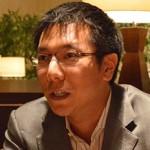 矢作尚久(小児科医)のWikiや経歴は?出身大学や年収も調べてみた!