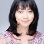 横尾初喜(遠藤久美子の旦那)の経歴や顔写真は?出身大学も調べてみた!