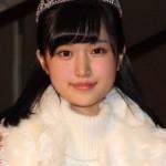 福本莉子のWikiやプロフィールは?出身高校や身長も調べてみた!