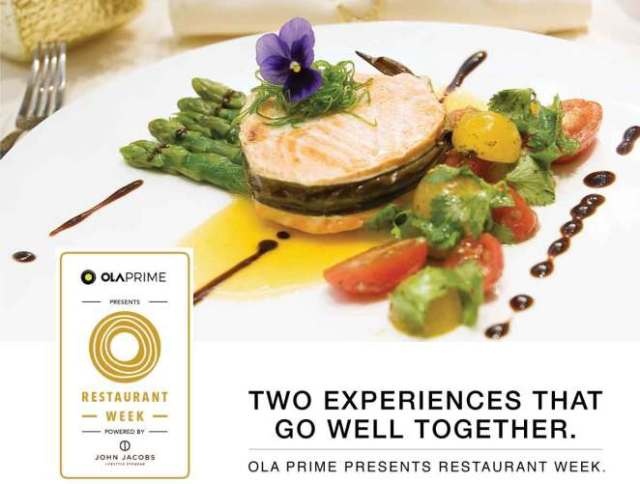 restaurant-week-mailer-september