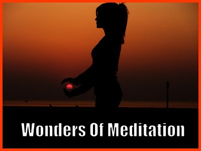 Belly Fat Loss Meditation The Healing Wonders Of Meditation Belly Fat Loss Review  Wonders Of Meditation stress and anxiety relaxation pregnancy meditation insomnia infertility chronic pain anxiety   Image of Meditation