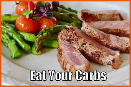 Belly Fat Loss carbs Eat Your Carbs Belly Fat Loss Review  low carb diets info low carb diet how to diet properly dietary guidelines diet and health carbs   Image of carbs